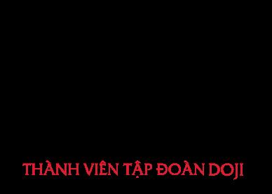 Công ty TNHH Thế Giới Kim Cương