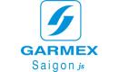 CÔNG TY CỔ PHẦN GARMEX SÀI GÒN
