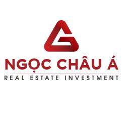 Công ty CP Đầu tư BĐS Ngọc Châu Á