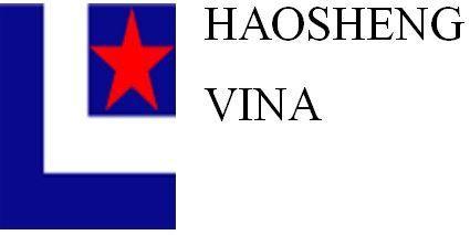 Công Ty TNHH Haosheng Vina