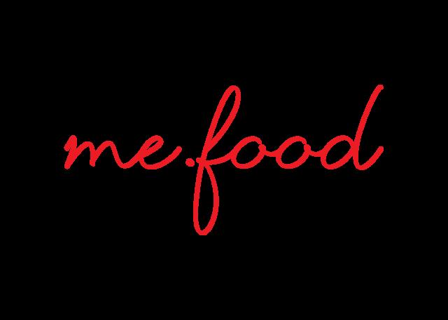 ME FOOD ĐÀ NẴNG