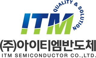 Công Ty TNHH ITM Semiconductor Vietnam