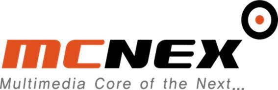 Công Ty TNHH MCNEX VINA