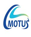 Công ty TNHH Motus vina