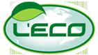 Công Ty Cổ phần ECO Việt Nam