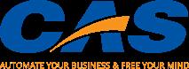 Công ty TNHH Giải Pháp Điều Khiển Và Tự Động Hóa (CAS - Control & Automation Solutions)