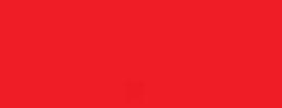 Công Ty TNHH Sản Xuất Thương Mại Kỹ Thuật Á Châu