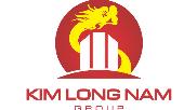 Công Ty CP Kim Long Nam