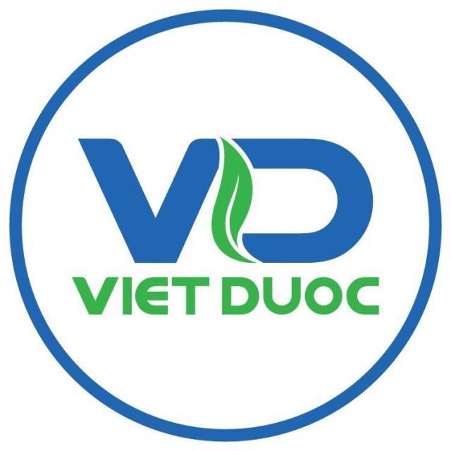 Công ty TNHH Dược Phẩm Việt Dược