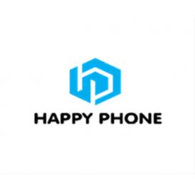 CÔNG TY TNHH TM DV HAPPY PHONE