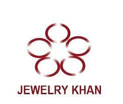 Công Ty TNHH Jewelry Khan