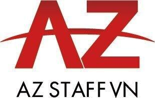 AZ STAFF VN CO.,LTD