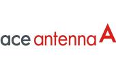 ACE ANTENNA Co., Ltd