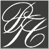 Phuc Thang Fine Furniture Company