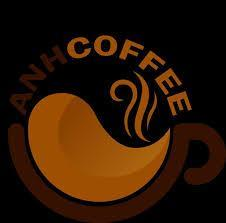 CÔNG TY TNHH MTV ANH COFFEE