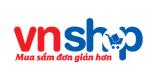 Công ty TNHH Thương Mại điện Tử VNSHOP