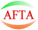 Công Ty Cổ Phần Tư Vấn Và Xây Dựng AFTA