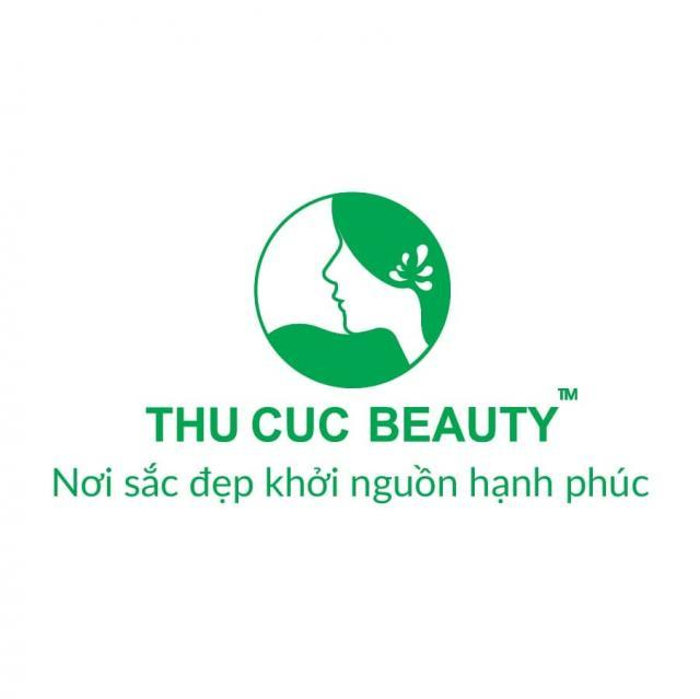 Công ty CP Thẩm mỹ Thu Cúc