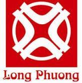 Công Ty CP Tập đoàn Long Phương