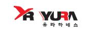 Công Ty TNHH Yura Harness Việt Nam