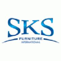 Công Ty TNHH SKS Furniture