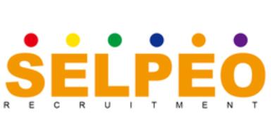 SELPEO Recruitment