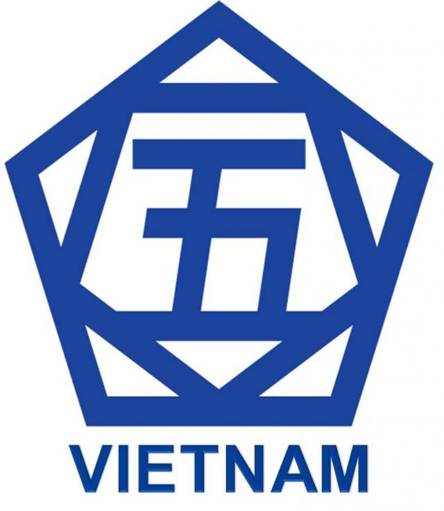 Công ty TNHH Goshu Kohsan (Việt Nam)