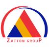 Công Ty TNHH Zutton Group