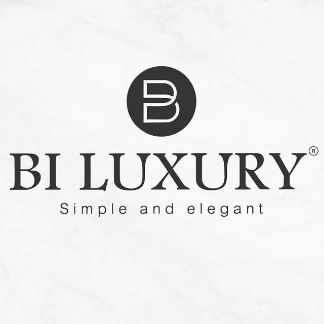 Công Ty Cổ Phần Thời Trang Bimart (Biluxury)