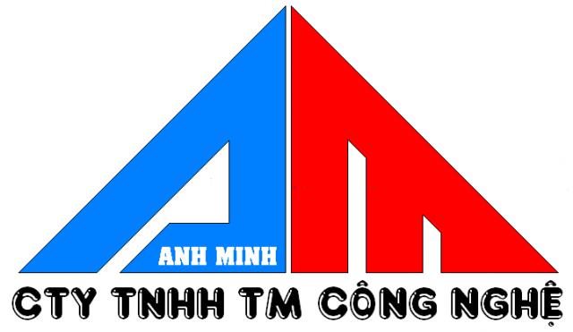 Công Ty TNHH Thương Mại Công Nghệ Anh Minh
