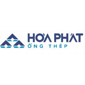 Công Ty TNHH Ống Thép Hòa Phát Đà Nẵng