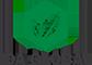 Công ty TNHH Xuất Nhập Khẩu IDA Global