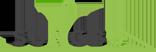 Công ty Cổ phần Sung Bu Vina