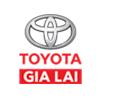 Công Ty TNHH Toyota Gia Lai