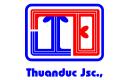 Công Ty CP Thuận Đức