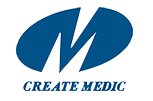 Công Ty TNHH Việt Nam Create Medic