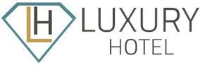 Khách Sạn Từ Sơn Luxury Hotel