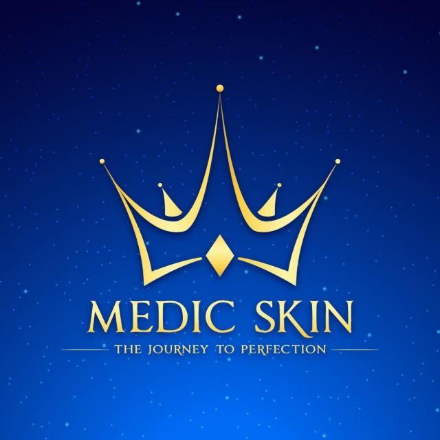 VIỆN THẨM MỸ MEDIC SKIN